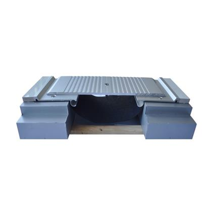 Flush Mounted Floor Expansion Joint Cover 2