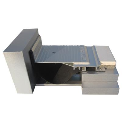 Metal Floor Expansion Joint Cover Fem F Wem